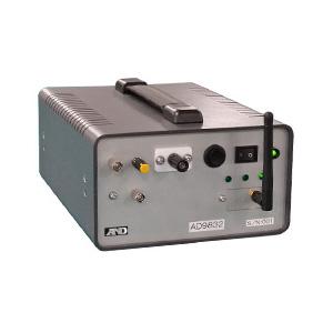 電気診断技術/Q(t)計測システム Q(t)メーター AD-9832A 画像