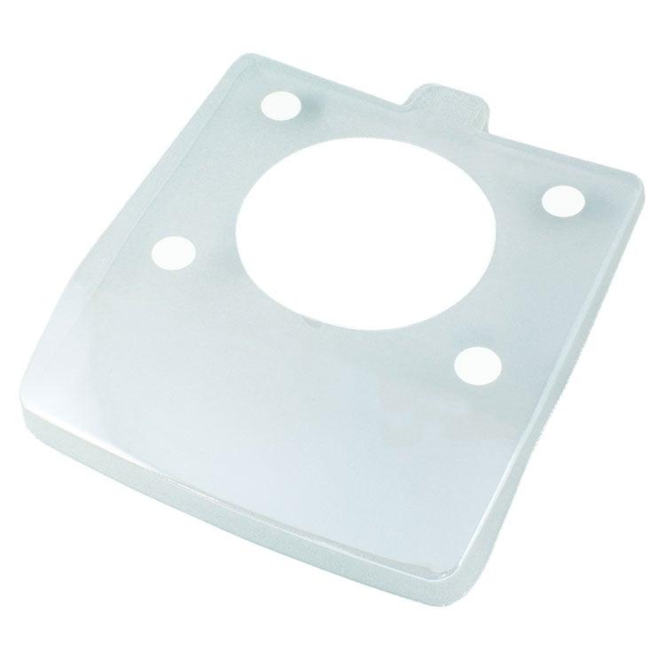 保護カバー<br>AX-3005824-5S 画像