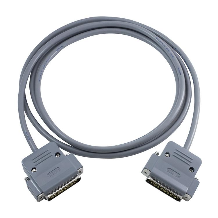 RS-232Cケーブル 画像