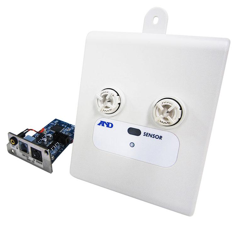 無風イオナイザー Quick Ion® GXA-25 画像