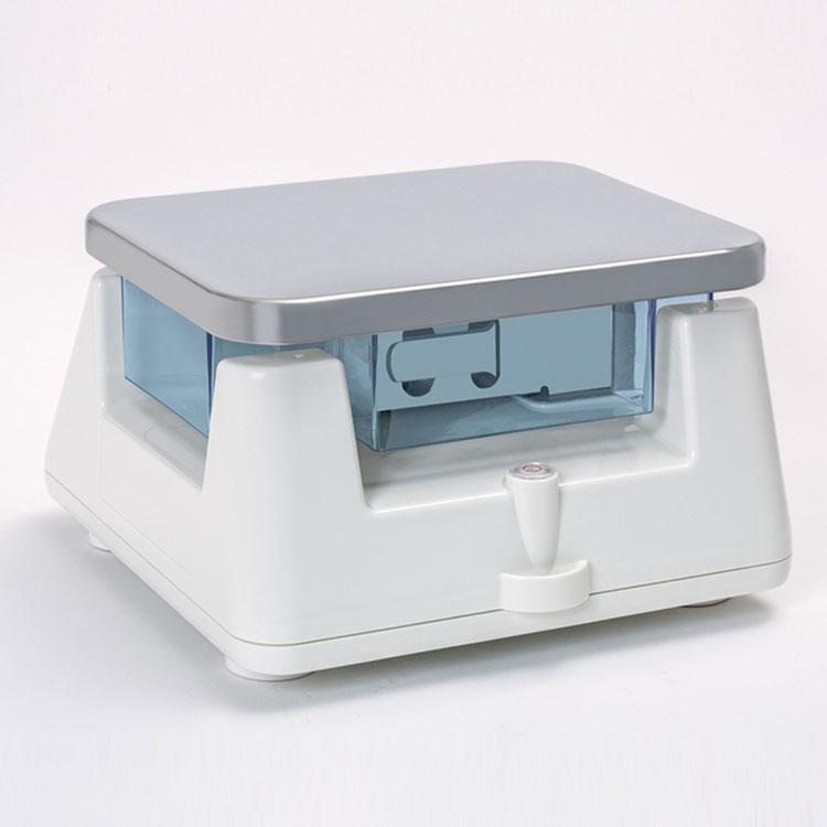 防塵防水はかり SH-AWP / SH-AWP-BT(ワイヤレス通信モデル) 画像