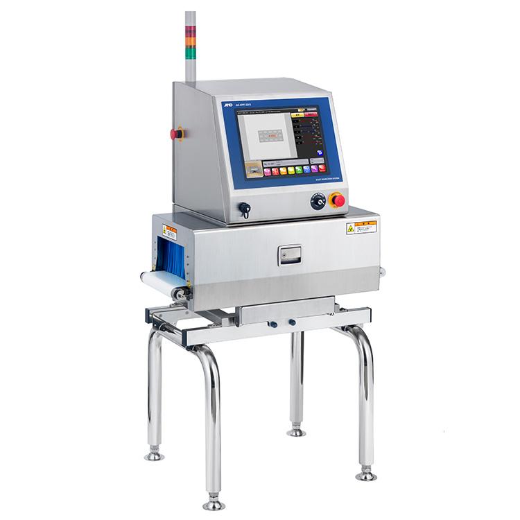 X線検査機 AD-4991-2510 / AD-4991-2515 / AD-4991-3530