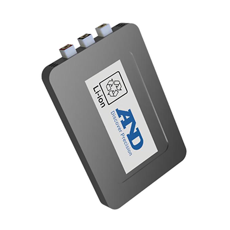 バッテリHILS(BMS(Battery Management System)の開発・検証ツール)