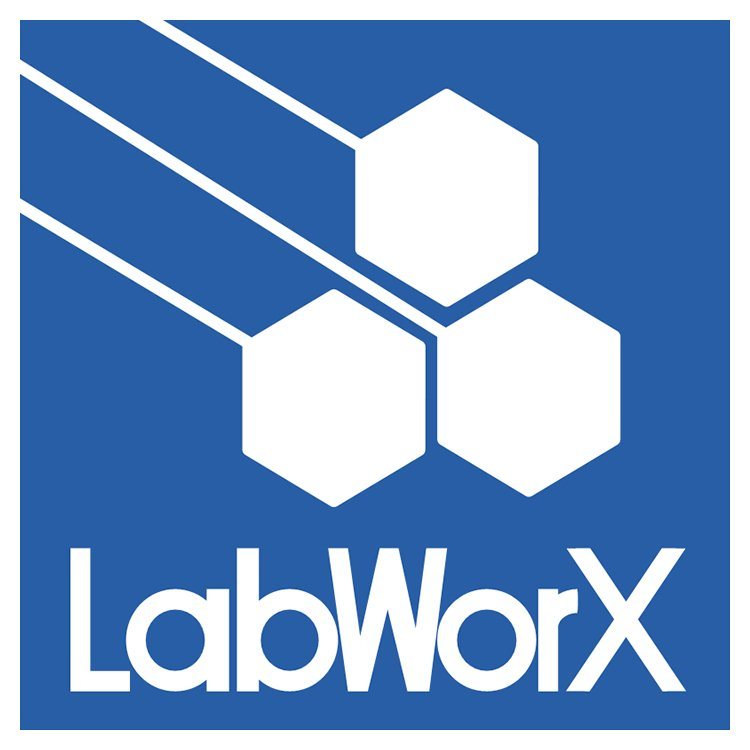 LabWorX(試験、設備の統合管理ツール郡)