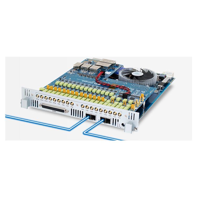 HELIOS用FPGAボード VS2000-010-060 / 115