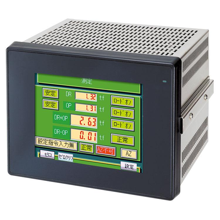 テンションメータ(張力測定) AD-4820-53