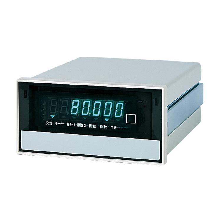 多機能外部表示器 AD-8917