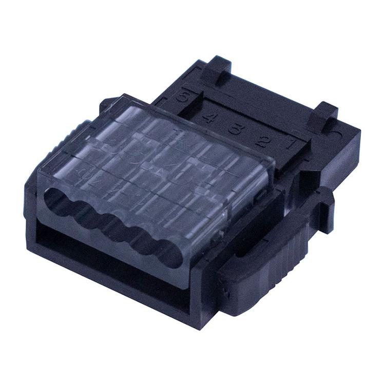 AX-35505-6080-A 画像