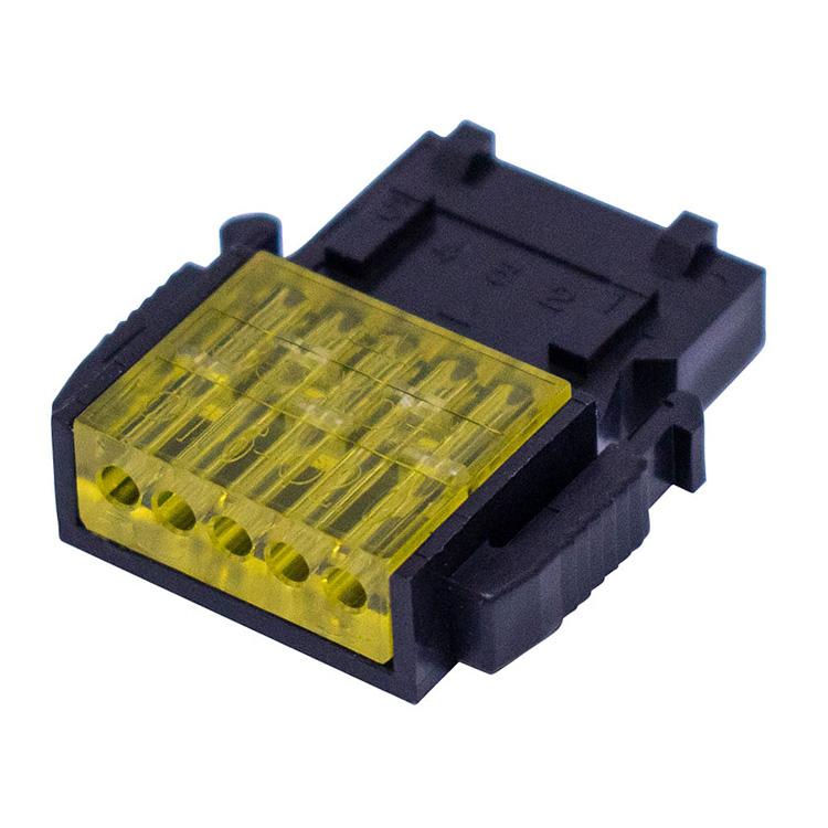 AX-35505-6200-A 画像