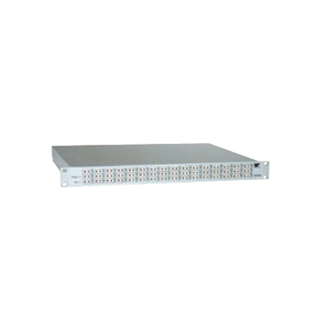 データロガー 48ch高精度温度/電圧ロガー EX10xxAシリーズ