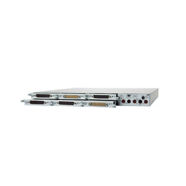 データロガー スイッチ&スキャン収録システム EX12xxシリーズ 画像
