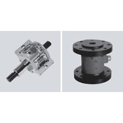 センサー ひずみゲージ式トルク変換器