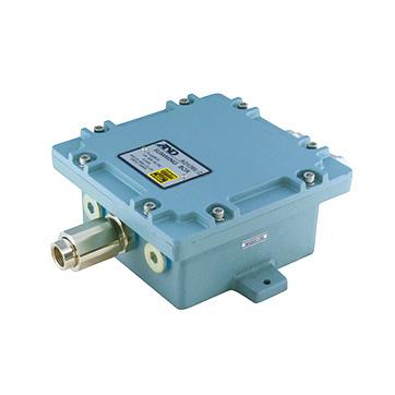 耐圧防爆型和算箱 AD-4386-2 / AD-4386-3 / AD-4386-4