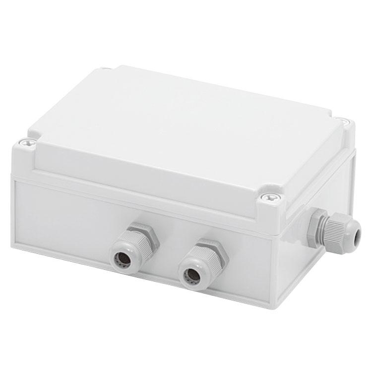 デジタルロードセル用接続箱 AD-4388-4 / AD-4388-6