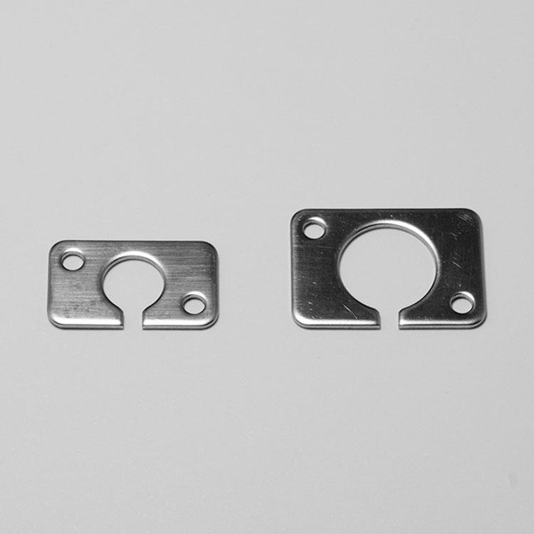 ボタン型USB対応デジタルロードセル LCCU21シリーズ 画像