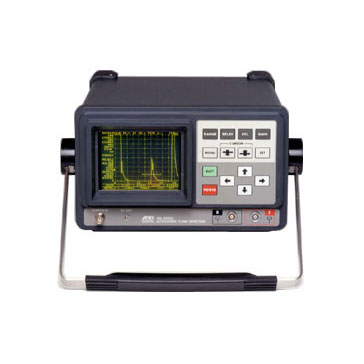 レール溶接部検査用超音波探傷器 AD-3212R
