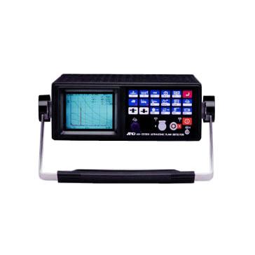 溶接欠陥検査専用超音波探傷器 AD-3213EX