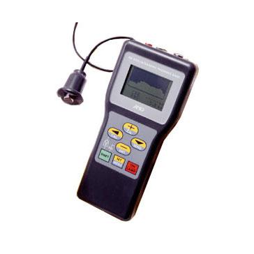 超音波厚さ計 AD-3252A / AD-3252B