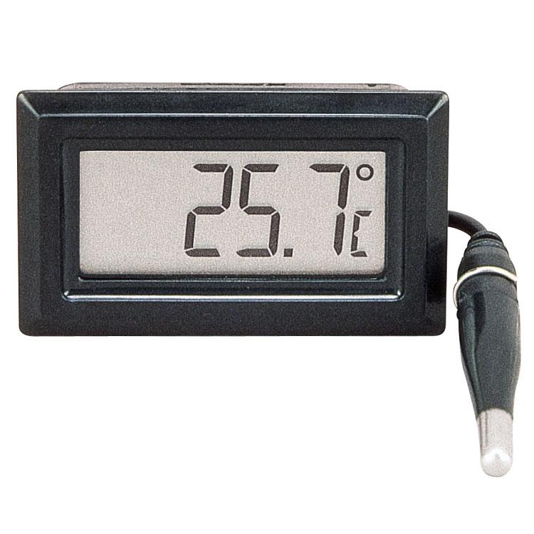 組込み型温度計 AD-5651