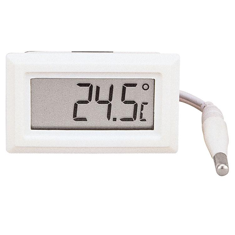 組込み型温度計 AD-5652