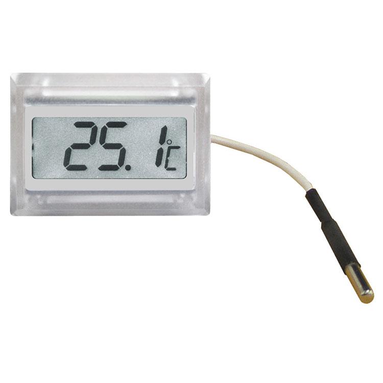 組込み型温度計 AD-5657-50