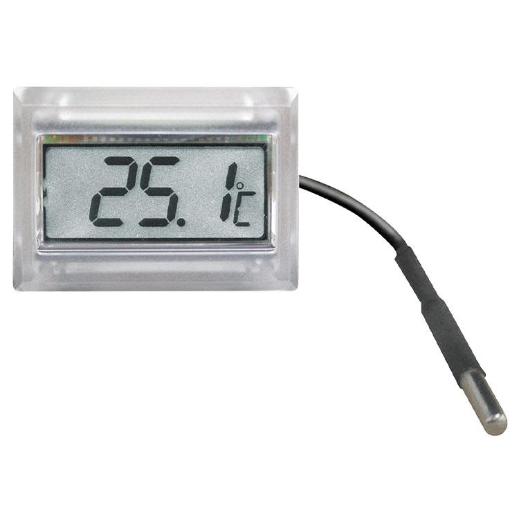 組込み型温度計 AD-5657