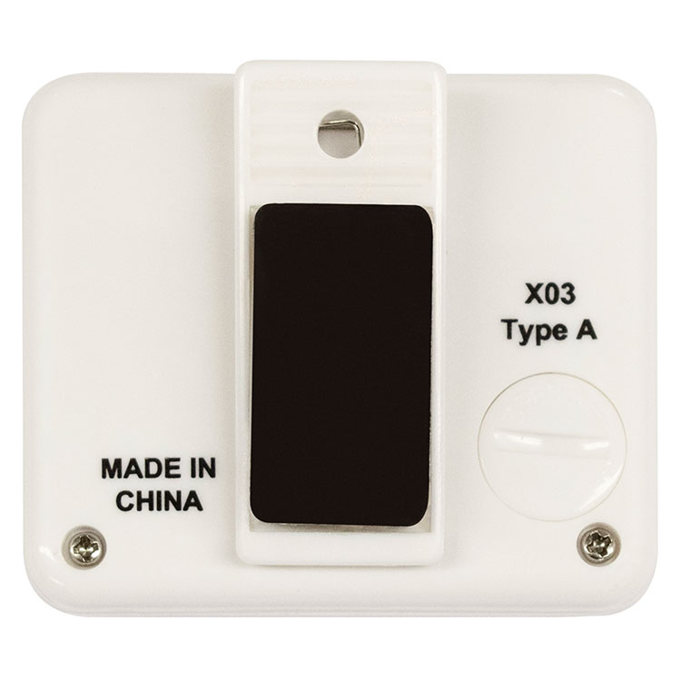 100分タイマー AD-5703 (Type A) 画像
