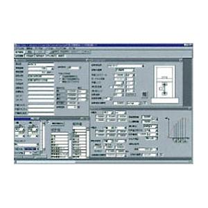 データ処理システム MSAT