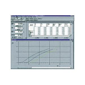 データ処理システム MSAT 画像