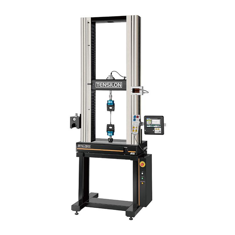テンシロン万能材料試験機 RTHシリーズ / RTIシリーズ 画像
